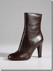 08_as7481_007_bootie_wenge_.med