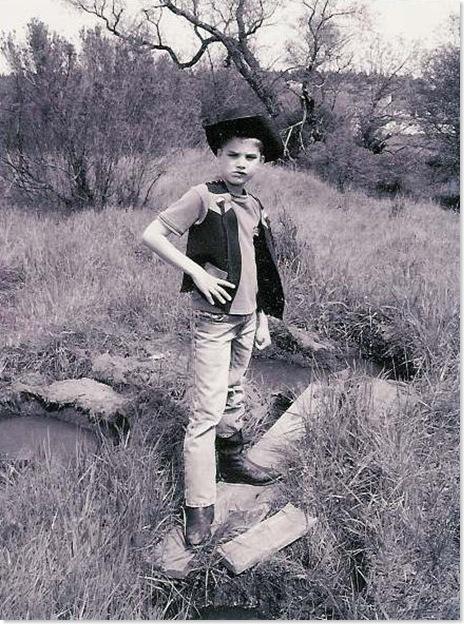 cowboy_paddy2