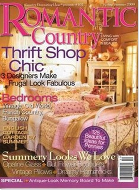 romantic-country-magazinesp
