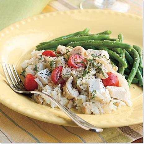 oven-chicken-risotto-l
