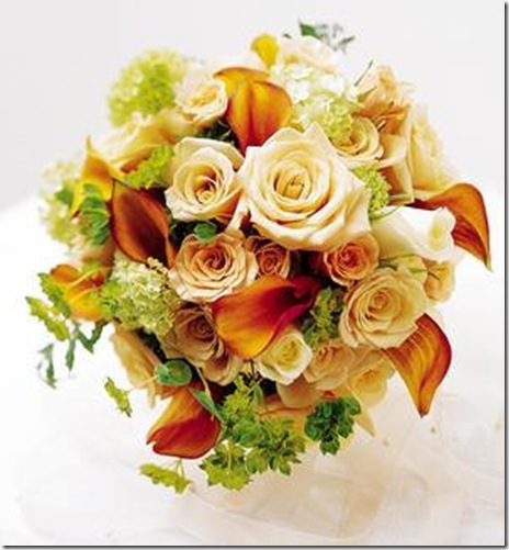 soraya bouquet